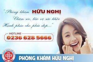 địa chỉ phá thai an toàn tại đà nẵng